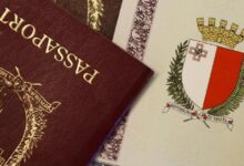 Photo of Malta at Odds over Passport Scheme