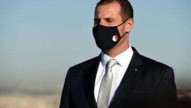 Photo of Total Lockdown Dismissed in Malta