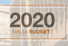 Photo of Was this Malta's Best Budget Programme?