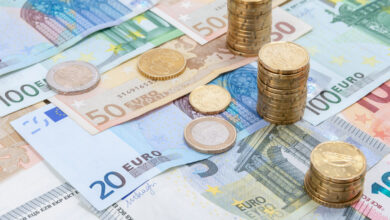 Photo of A Million Euro in the Pipeline for Bars and Clubs