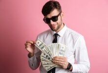 Photo of Want to get rich? You should avoid these mistakes