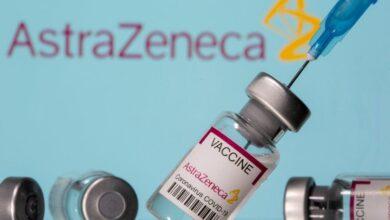 Photo of The Controversy Surrounding the AstraZeneca Vaccine