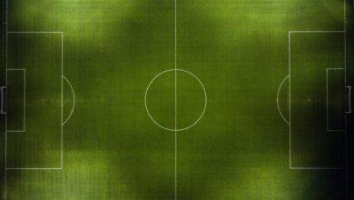 Photo of A Football Super League