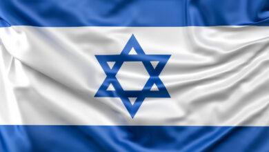 Photo of Israel Facing an Unwelcoming Reality