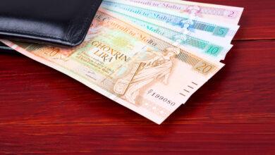 Photo of Malta Set to Pass Moneyval Test