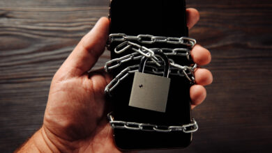 Photo of How to know if your phone was hacked