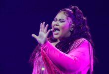 Photo of Should Malta continue to participate in the Eurovision?