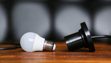 Photo of Should Power Cuts still be a thing in 2021?