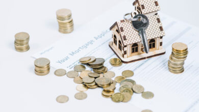 Photo of Are we facing a dip in property buyers?