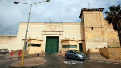 Photo of Malta's Prison Crisis